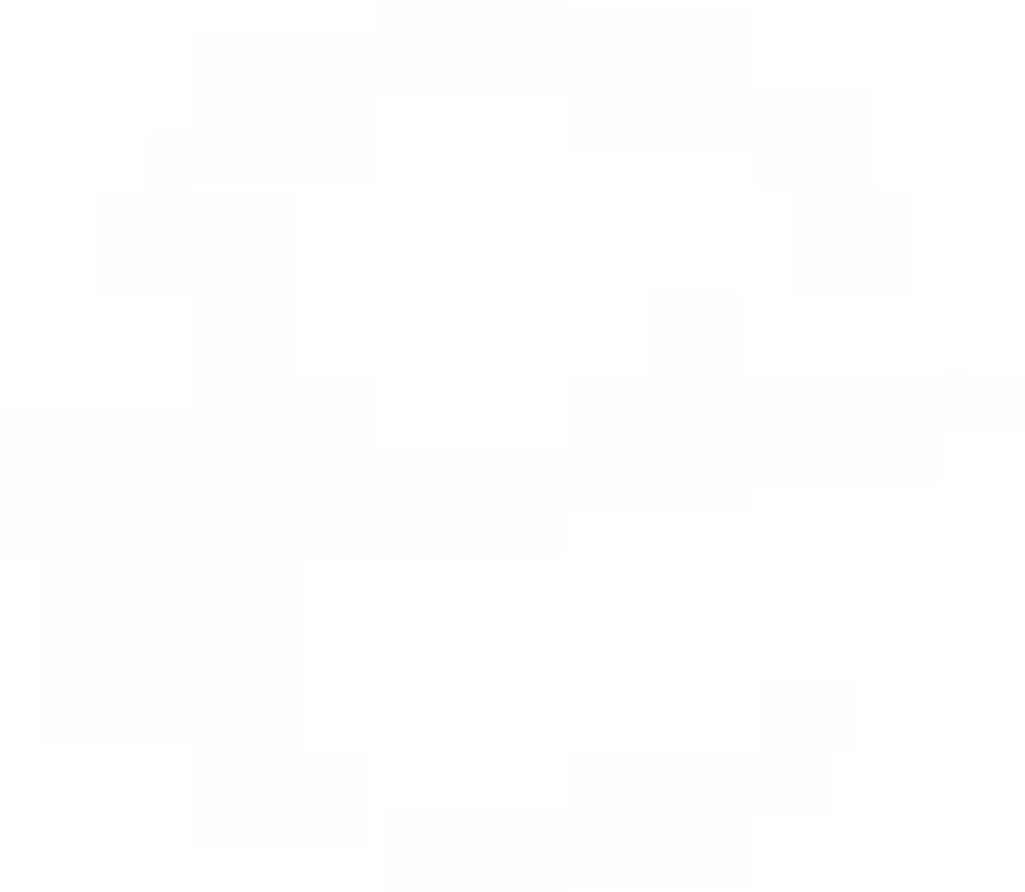 International Theater Stockholm